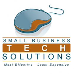 Small Business Tech Solutions
